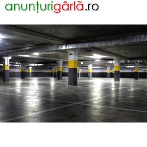 Imagine anunţ Sapa-Tencuiala Mecanizata-0724462819-Bucuresti-Ilfov