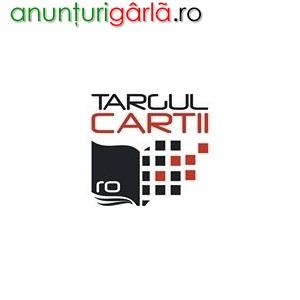 Imagine anunţ Anticariat Bucuresti