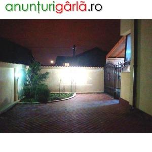 Imagine anunţ Bragadiru Apartament 3 camere și curte