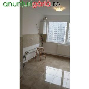 Imagine anunţ Vand apartament 3 camere, MEGA MALL, sector 2, Delfinului