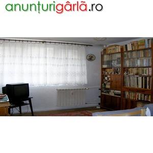 Imagine anunţ Apartament 4 camere Drumul Taberei - zona Romancierilor 66.900 euro NEGOCIABIL