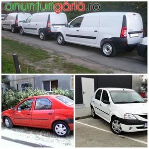 Imagine anunţ Dezmembrari logan diesel si benzina euro3 euro4 euro5 euro6 . orice piesa 2004 - 2018 motor, cutie viteze, radiatoare, planetare, chiuloasa, punti,
