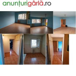 Imagine anunţ Apartament 2 camere decomandat confort 1 Militari