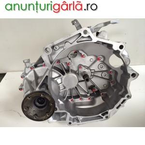 Imagine anunţ Cutie viteze 02T301103K Vw Seat Audi Skoda 1.2 1.4 1.6