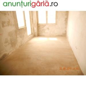 Imagine anunţ Apartament nr 18, str. Margelelor, Bragadiru, Ilfov (1323)