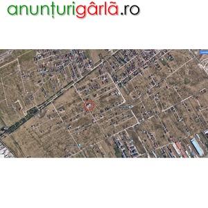 Imagine anunţ Apartament str. Margelelor, Bragadiru, Ilfov (1318)