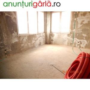 Imagine anunţ Apartament str. Margelelor, Bragadiru, Ilfov (1326)