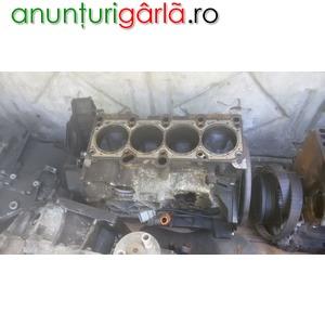 Imagine anunţ Vand Bloc Motor Ambielat BUY / Passat Benzina 2.0 / 150 CP - 800 ron