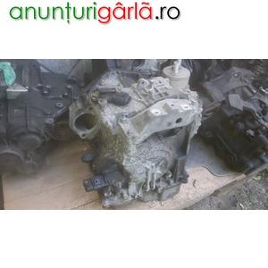 Imagine anunţ Vand Cutie Viteze Automata 2.0 FSI Benzina B6 Passat – 200 Euro
