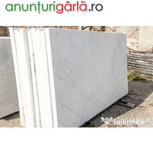 Imagine anunţ Executam si montam orice produs din mozaic, marmura si granit pentru prima si ultima casa.