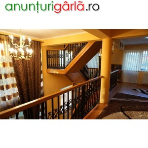Imagine anunţ Casa/Vila in Ramnicu Valcea