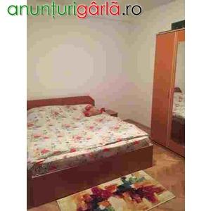 Imagine anunţ Afi cotroceni mall inchiriez apartament 2 camere