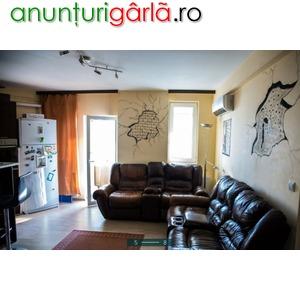 Imagine anunţ Vand apartament 85 mp Militari, 76000 Euro