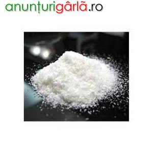 Imagine anunţ 99,8% pulbere de cianură de potasiu pur și pastile de vânzare