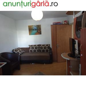 Imagine anunţ Apartament 2 camere decomandat Berceni