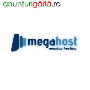 Imagine anunţ Cauți servicii ieftine și securizate de înregistrare domeniu web?