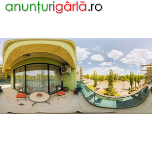 Imagine anunţ Inchiriere apartamente Mamaia in regim hotelier