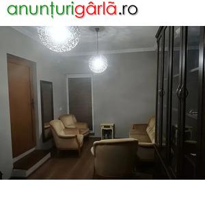 Imagine anunţ Oferta! Vand casa in Santandrei, Oradea