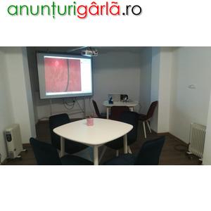 Imagine anunţ vand apartament / spatiu comercial Oradea