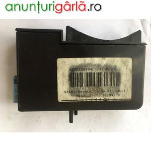 Imagine anunţ Reparare cititor cartela Renault Laguna 2, Espace