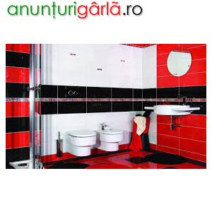 Imagine anunţ Instalator TIMISOARA_ 0725384892