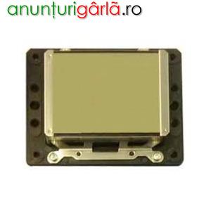 Imagine anunţ Mutoh VJ-1608 Hybrid Print Head Assy - DG-42386