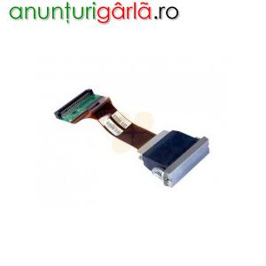 Imagine anunţ Ricoh GEN5 Printhead UV