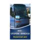Imagine anunţ servicii profesionale de transport persoane
