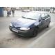 Imagine anunţ Vand Renault Megane 1,9 Diesel, 1998, Cd, aer conditionat, inscriere pe Franta