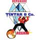 Imagine anunţ Reparatii masini de spalat automate electrocasnice, carucioare invalizi Tintar & Co.Reghin, Mures RO.