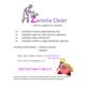 Imagine anunţ Servicii de curatenie pt locuinte, sedii de firma