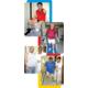 Imagine anunţ Asociatia Auci-proteze gratuite-tineri pe picoare