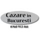 Imagine anunţ Cazare in Bucuresti