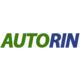 Imagine anunţ AutoRin.ro va ofera anunturi auto, motociclete, camioane, utilitare, piese din dezmembrari