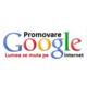 Imagine anunţ Promovare Google, 0736 857 786