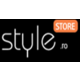 Imagine anunţ Magazinul tau de ceasuri - stylestore.ro