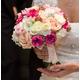 Imagine anunţ ABC-Flori.ro - nunta si evenimente