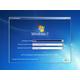 Imagine anunţ Instalare Windows la Domiciliu + Pachet Programe Utile