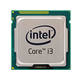 Imagine anunţ Procesor Intel Core i3 IvyBridge