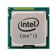 Imagine anunţ Procesor Intel Core i3 IvyBridge