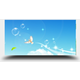 Imagine anunţ Realizam site-uri intre 100 - 525 Lei max