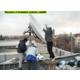 Imagine anunţ Instalator Antene Satelit, 0765681588 Sky Italia Sky UK DigiTurk, Mediaset.it C