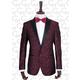 Imagine anunţ Costum Ceremonie Smoking Suit