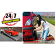 Imagine anunţ Tractare auto - Service auto NON - STOP - Sighisoara