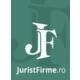 Imagine anunţ Infiintari/ modificari/ desfiintari firme: SRL, SRL-D, S.A.