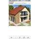 Imagine anunţ Casa la cheie Joita , Bicu, Ciorogarla, Dragomiresti