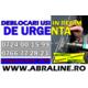 Imagine anunţ DEBLOCARI USI IN REGIM DE URGENTA PROGRAM NON-STOP / BUCURESTI
