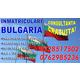 Imagine anunţ Reinnoire Acte Bulgaria