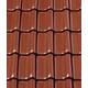 Imagine anunţ acoperisuri sisteme de invelitori