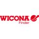 Imagine anunţ Reparatii Termopane Wicona Aluminiu 0722 167 107